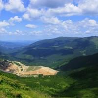 Atractii Haita Land
