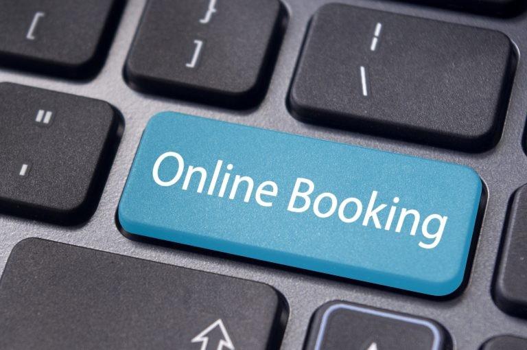 10 motive pentru care sa folosesti o platforma de rezervari online